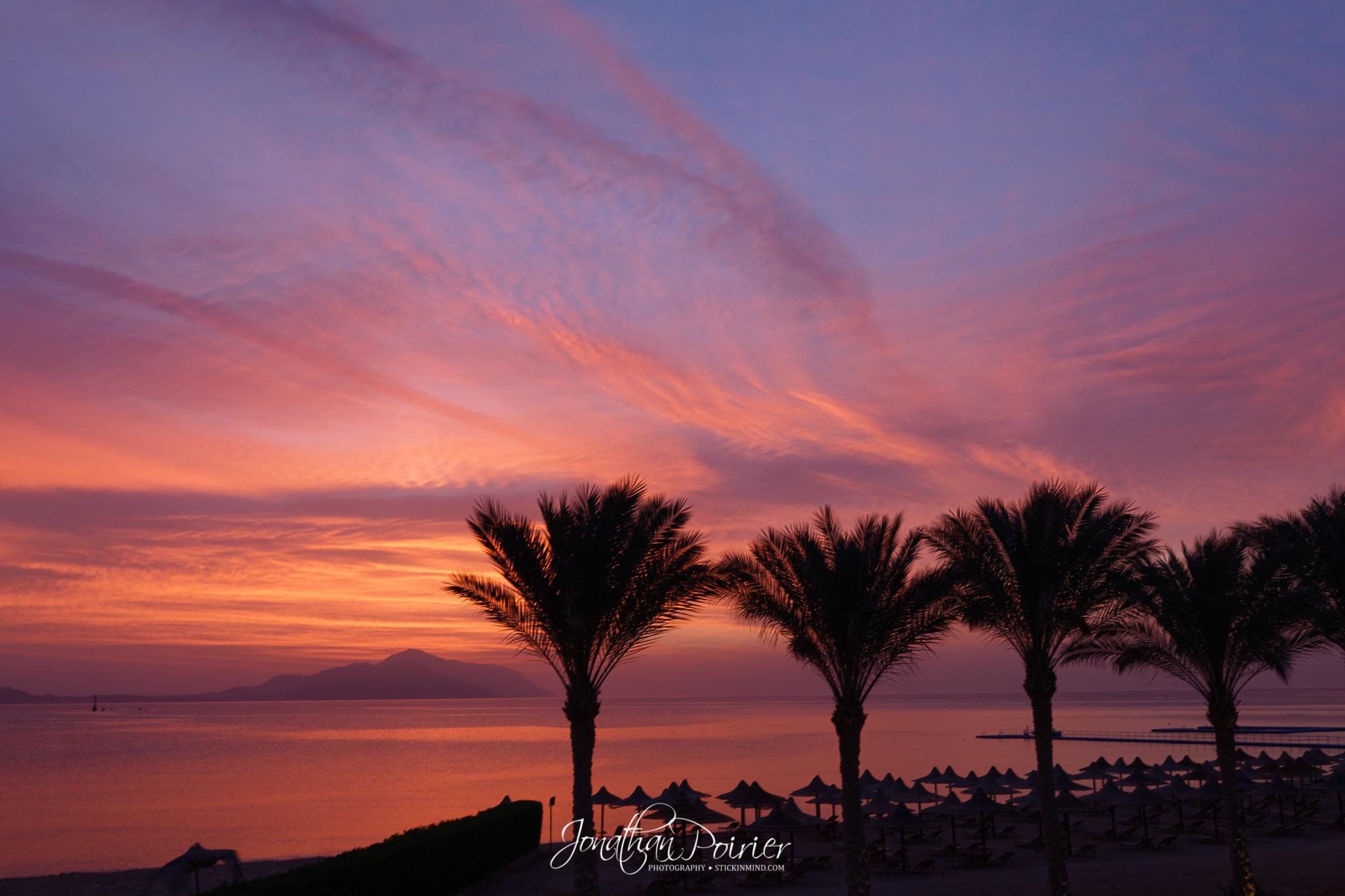 Sharm el Sheikh3